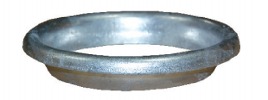 Picture of Aquatech® Style Steel Ring