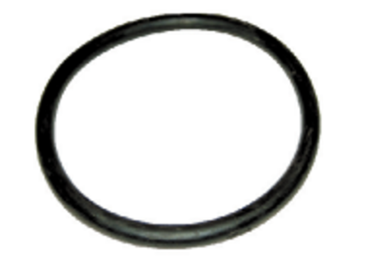 Picture of Aquatech® Style Female O-Ring