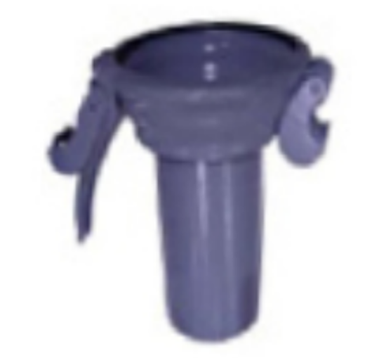 Picture of Aquatech® Style Female Hose End