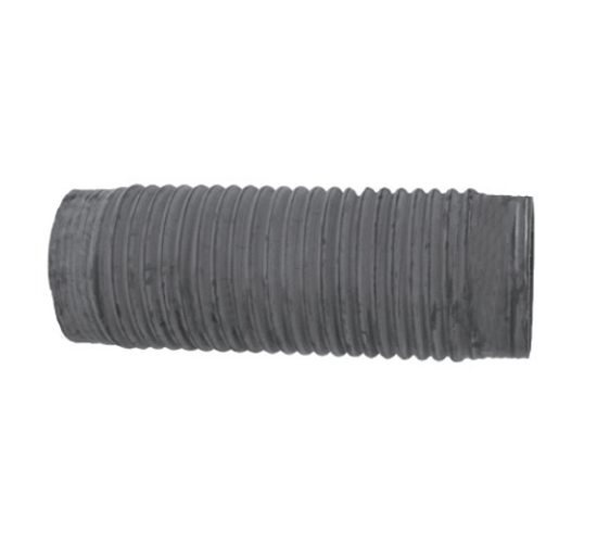 Picture of Vac-All® Style Cuffed Rubber Debris Hose