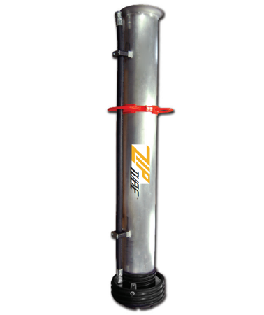 Picture for category Zip Tube®