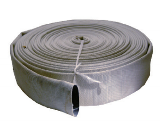 Picture of Bulk Water Fill Hose