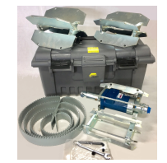 Picture of Mainline Root Cutter Kits