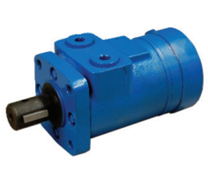 Picture of Mainline Motor