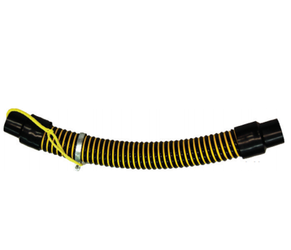 Picture of Tyger Tail Hose – Standard Lengths