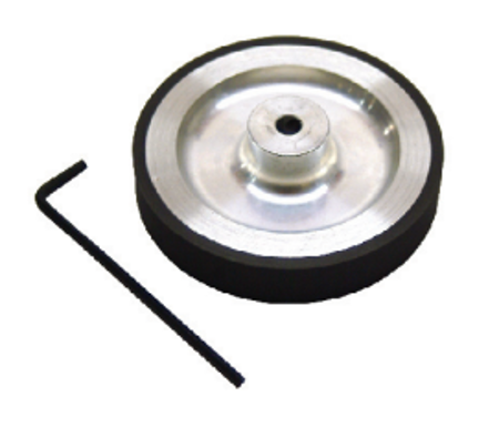 Picture for category Parts / Assemblies