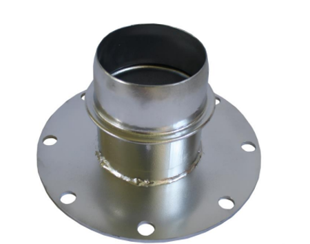 Picture for category Dust Box Reducer