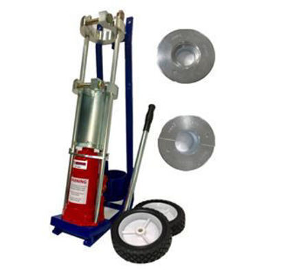 Picture of Aeroquip® Style Hose Swage Kit