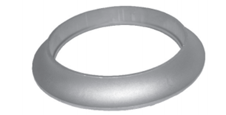 Picture for category Flanges
