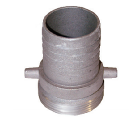 Picture for category Bulk Hose & Assy Parts
