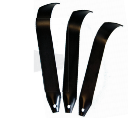 Picture for category Flex Blades