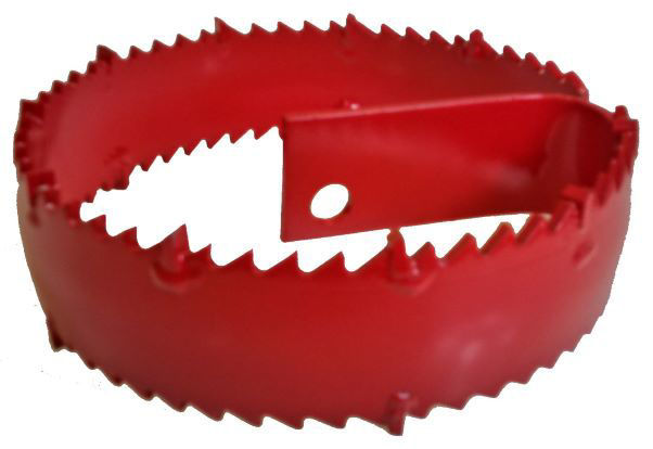 Picture of Supreme Saw Blade – Concave (Carbide)