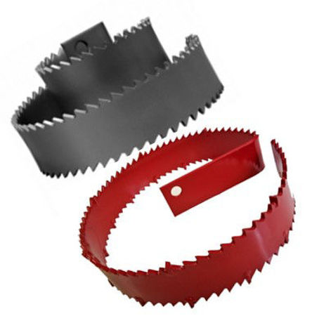 Picture for category Supreme Saw Blades